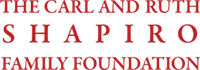 Shapiro Family Foundation logo