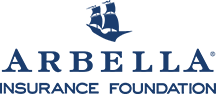 Arbella Insurance Foundation