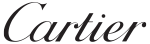 Logo for Cartier