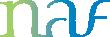 Netherland-America Foundation logo