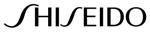 Shiseido Corporation