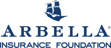 Arbella Insurance Foundation logo