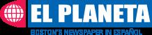 El Planeta logo