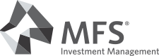 MFA Investment Management logo