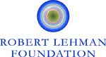 Robert Lehman Foundation