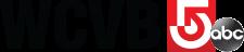 WCVB Channel 5 logo