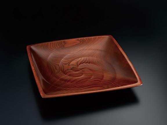 Akira Murayama, bowl, 2019