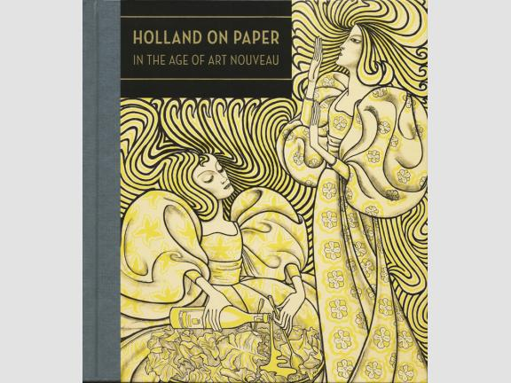 holland_cover_web_1jpg